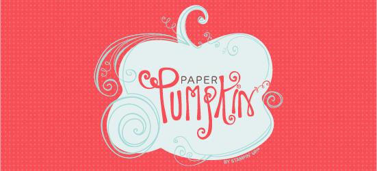 Paper-Pumpkin-Logo