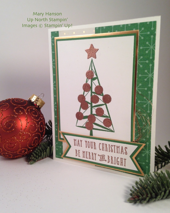 the-copper-twinkle-trees-standing-up-north-stampin-mary-hanson