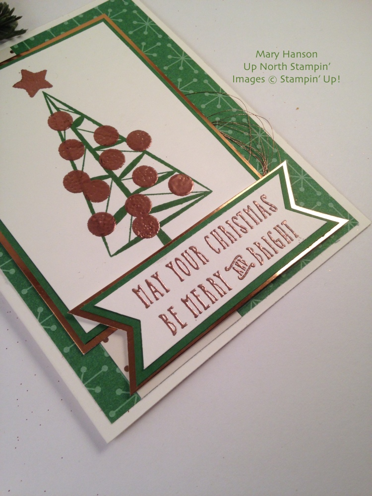 the-flat-copper-twinkle-trees-up-north-stampin-mary-hanson