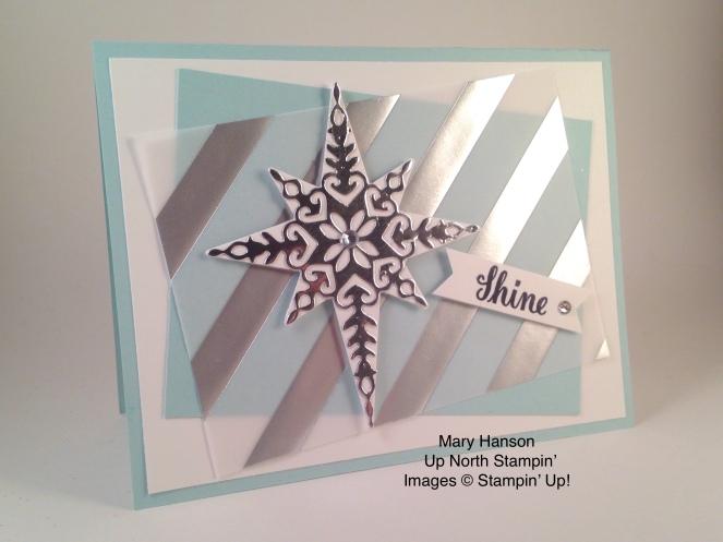 star-of-light-fancy-foil-silver