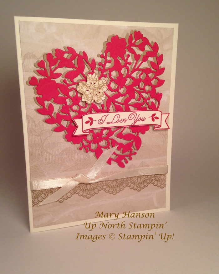 bloomin-love-delicate-details-sealed-with-love-mary-hanson-up-north-stampin