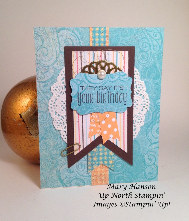 the-right-cupcakes-and-carousels-dsp-suite-sayings-case-the-catty-mary-hanson-up-north-stampin