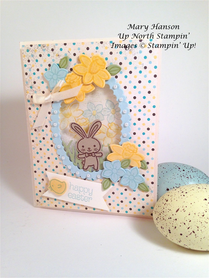 basket-bunch-up-cupcakes-and-carousels-north-stampin-mary-hanson
