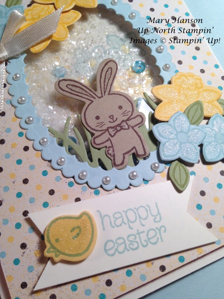 close-up-basket-bunch-up-north-stampin-mary-hanson