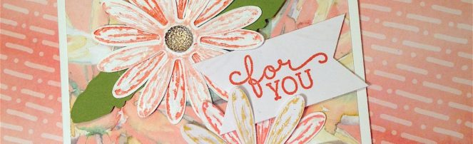 cropped-daisies-coral-for-you-birthday-blooms-up-north-stampin.jpg