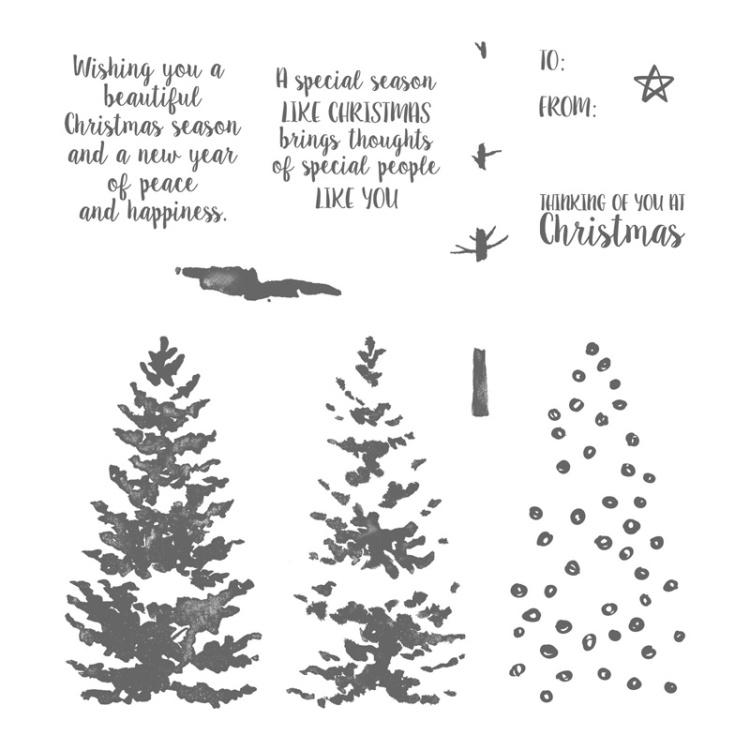 Season Like Christmas
