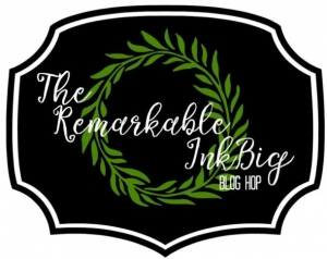 The-Remarkable-Inkbig-Blog-Hop-610x483-300x238