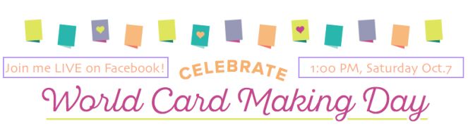 World Card Making