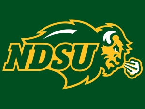 North_Dakota_State_Bison