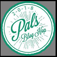 2018-pbh-emeraldenvy - May