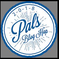 2018-pbh-blueberrybushel