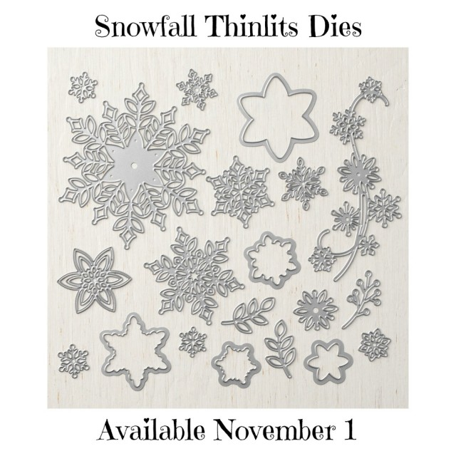 10.01.18_SNOWFALL_THINLITS_Q4_OUT_OF_PUB-1-640x640