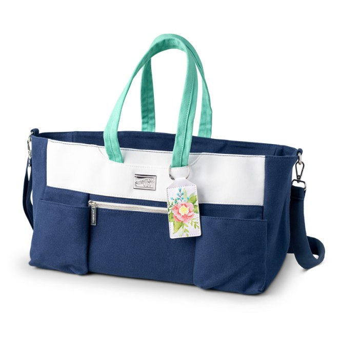 Craft n Carry Tote