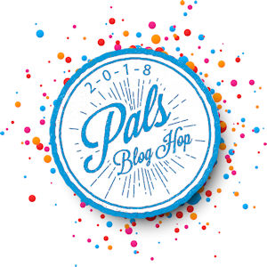 Blog Hop Badge 2019-02-13 300 x 300 - Copy