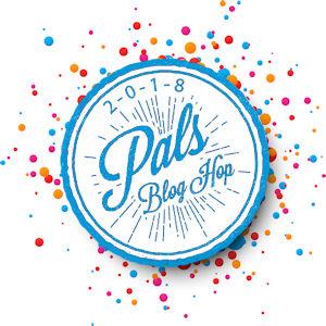 Blog Hop Badge 2019-02-13 300 x 300 - Copy