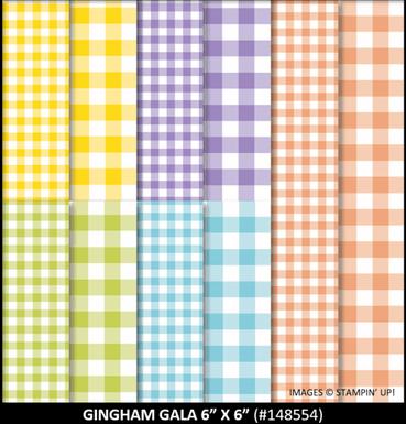 Gingham-Gala-6-x-6-Designer-Series-Paper-Stampin-Up-148554-600x727