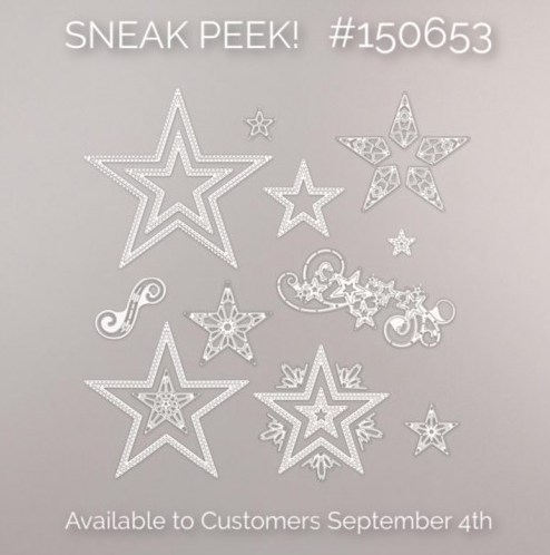 Stampin-Up-Dies-Stitched-Stars-535x600