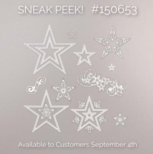 Stampin-Up-Dies-Stitched-Stars-535x600