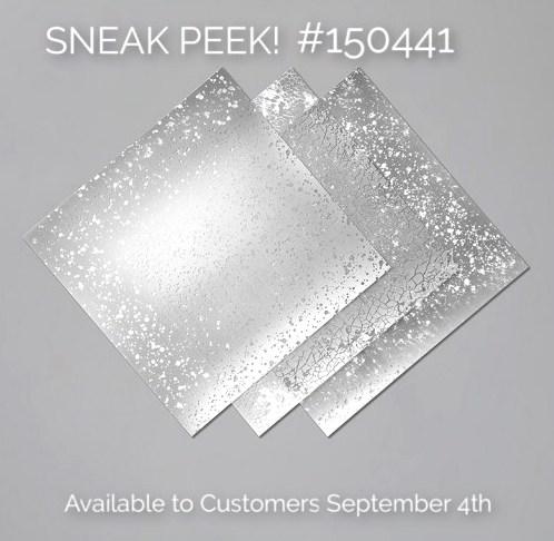Stampin-Up-Mercury-Glass-Designer-Acetate-150441-535x600