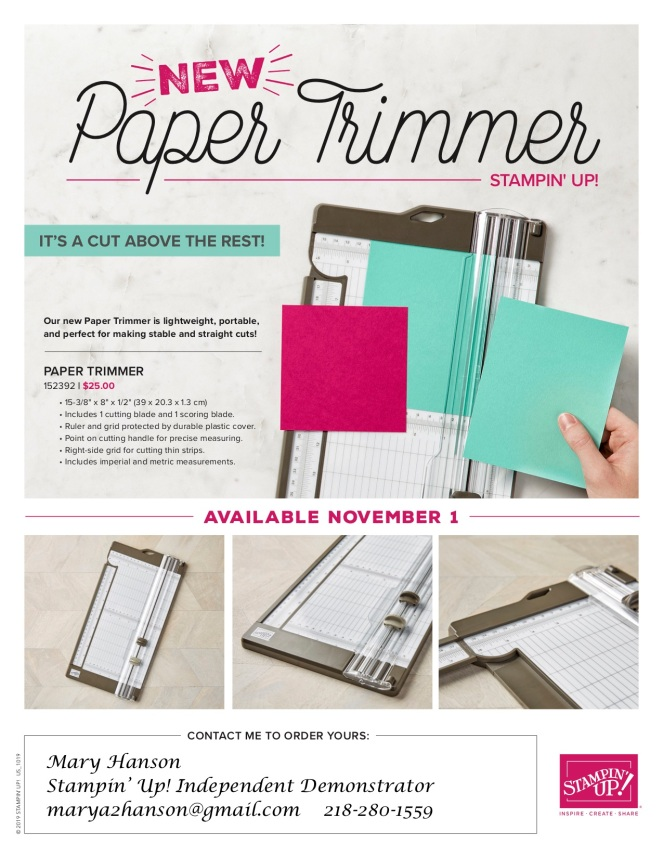 10.22.19_FLYER_PAPER_TRIMMER_US