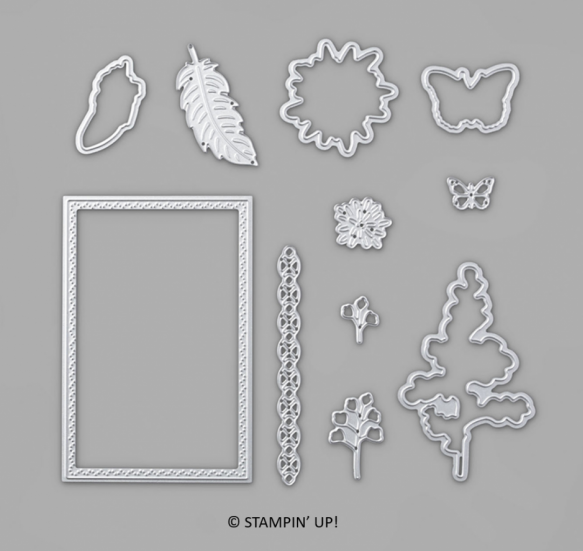 Natures-Thoughts-Stampin-Up-153586-600x636