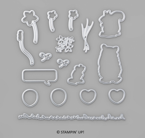 Special-Day-Dies-Stampin-Up-153587-600x636