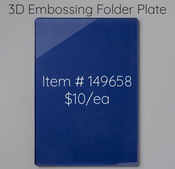149658-3D-Embossing-Folder-Plates2-600x600