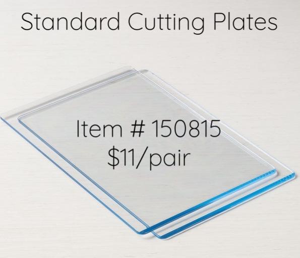 150815-Standard-Cutting-Plates1-600x600