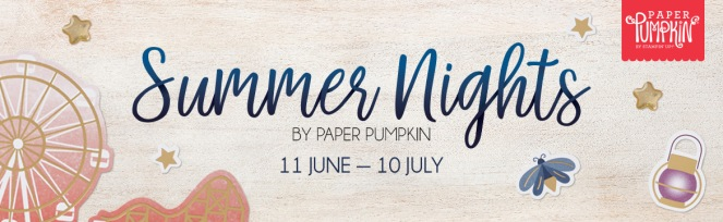 7-20_dheader_summernights_na