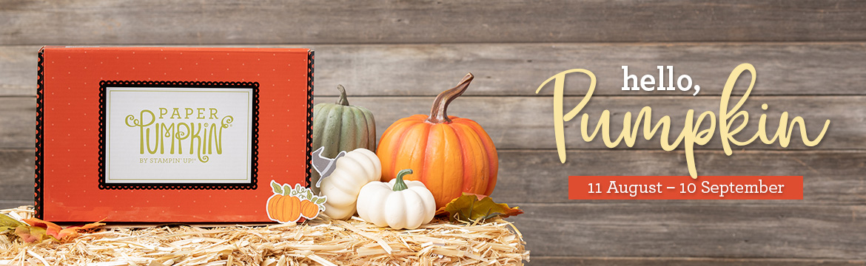 08-11-20_dheader_hellopumpkin_pp