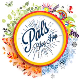 2020 August Blog Hop Badge